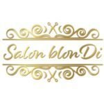Salon blonDi Logo